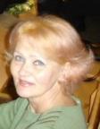 Лидия Слетова