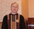Евгений Голоднов