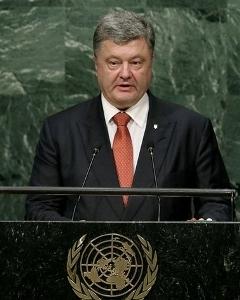 россия навсегда новости правдинформ