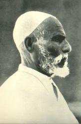 Омар аль Мухтар боец ливийско ...